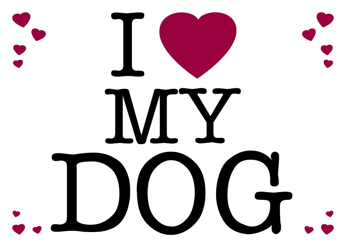my puppy love essay
